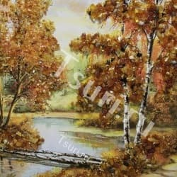 thumb_s742490bb Картины из балтийского янтаря