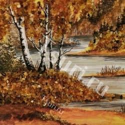 thumb_s742490cb Картина из янтаря