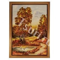 thumb_s742490d Картины из балтийского янтаря