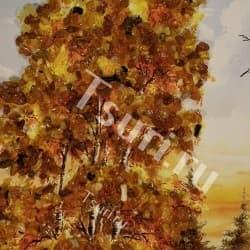thumb_s742490db Картины из балтийского янтаря