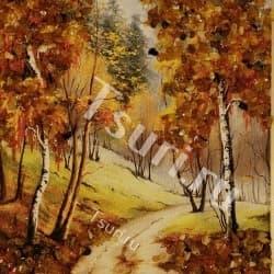 thumb_s742572ab Картины из балтийского янтаря
