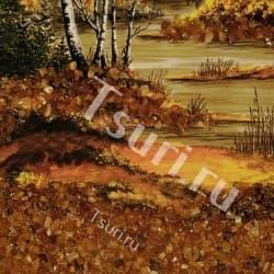 thumb_s770277bb Картины из балтийского янтаря