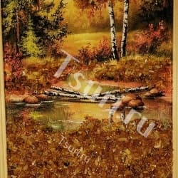 thumb_s770277cb Картина из янтаря