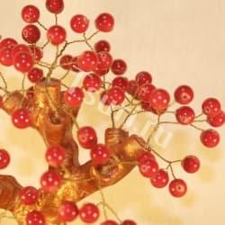 thumb_tree2 Дерево счастья из коралл