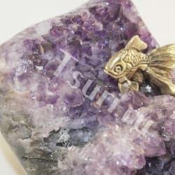 thumb_y001050a Композиции из минералов