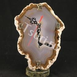 thumb_z20124162 Часы из камня