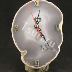thumb_z20124163 Часы из камня