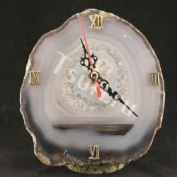 thumb_z20124164 Часы из камня
