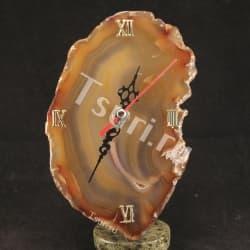 thumb_z20124165 Часы из камня