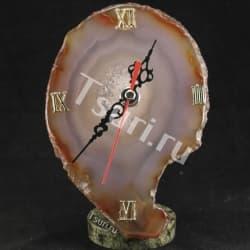 thumb_z20124166 Часы из камня