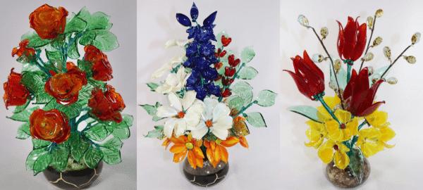 cvetu01 Авторские сувениры и подарки их самоцветов