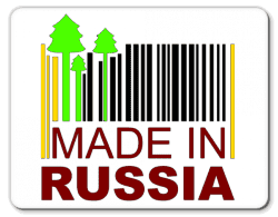 Made In Russia2